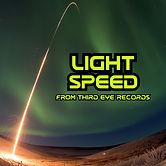 Light Speed with logo.jpg