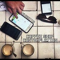 Coffee Shop Contemplation Artwork.jpg