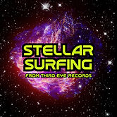 Stellar Surfing with logo.jpg