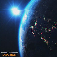 Voyage Artwork 1500x1500.jpg