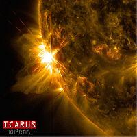 Icarus Art Final.jpg