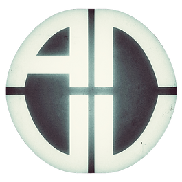 Audionautic Logo - No Background (PNG).p