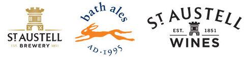 st-austell-brewery.jpg