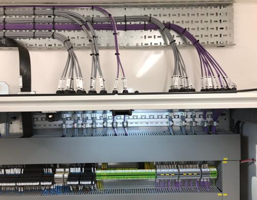 EDA Automation