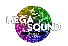 Mega logo email.png