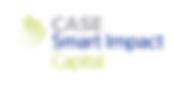 Smart Impact Capital logo for Eventbrite