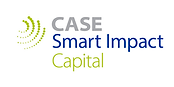 Smart Impact Capital logo for Eventbrite