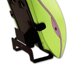 8000-0809-01 AED Plus Wandhalterung.jpg