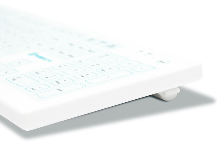 Tastatur_Kabellos_Standartbreite.jp