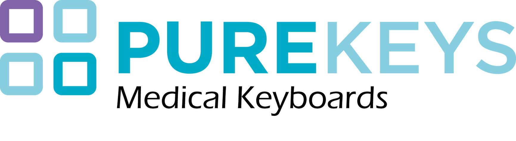 Purekeys-logo-txt-hi-res.jpg