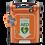 Thumbnail: POWERHEART G5 AED Kit