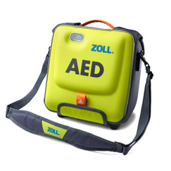 images\device images\aed3carrycaseleftjp