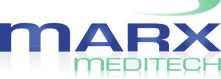 Logo_MarxMeditech_Spiegel.png