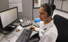 Canva - Emergency Call Service.jpg