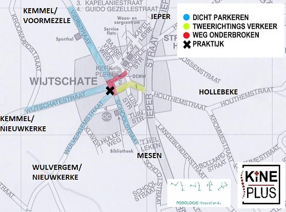 Plan wegenwerken KinePlus[3280].png