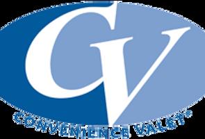 CV-Logo.png