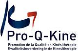 Pro-Q-Kine