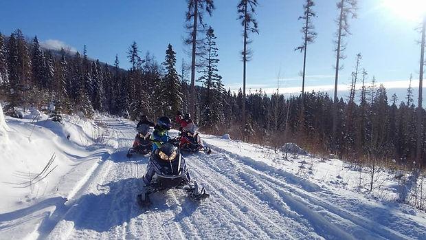 snowmobile6.jpg