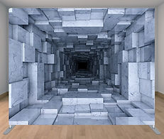 backdrop marble blocks.jpg