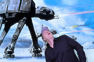 8. Green Screen Star Wars.jpg