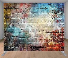 Graffiti Brick Wall Backdrop.jpg
