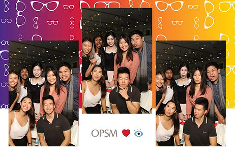 OPSM Mirror Booth Template.jpg