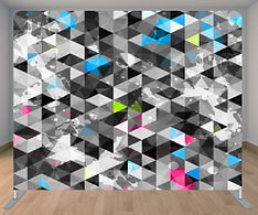 World Geometric Backdrop.jpg