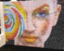 eh photo booths photo mosaic wall 2.jpg