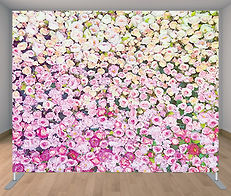 Pink Flower Wall Backdrop.jpg