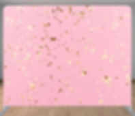 Pink and Gold Confetti Backdrop.jpg
