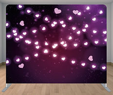 Purple Hearts Backdrop.jpg