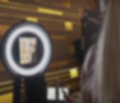 Screen Shot 2020-01-11 at 9.33.06 AM.png