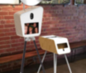 Retro Booth 2.jpg