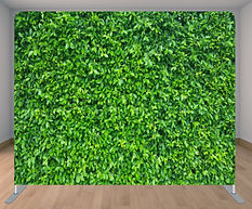 Green Leaf Wall Backdrop.jpg