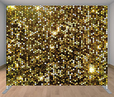 Gold Glitter Backdrop.jpg