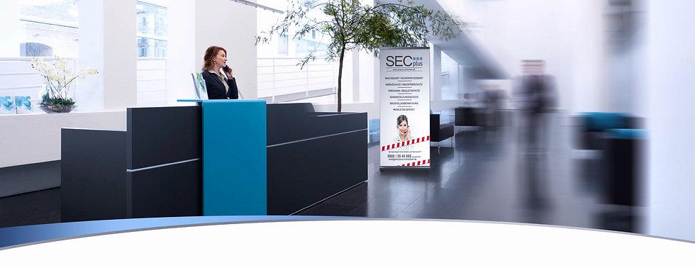 empfangsdienst-pfortendienst-secplus-sic