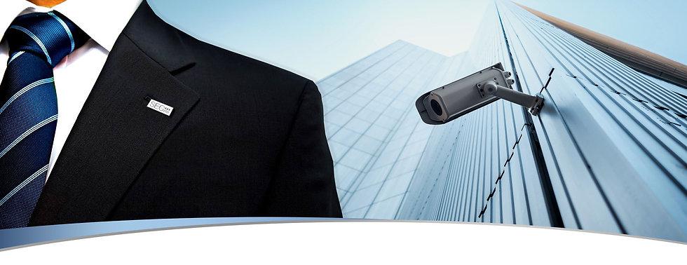 SECplus-security-Sicherheitsdienst-Düss