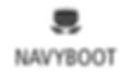 logo-navyboot.png
