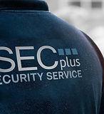 SecPlus-Sicherheitsdienste-Bonn-K%C3%B6l
