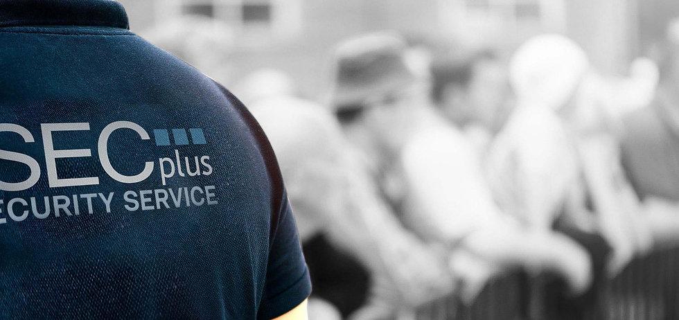 SecPlus-Sicherheitsdienste-Bonn-Köln-Security-Rheinbach-wachdienst-Objektsicherheit-koblen...ted.jpg