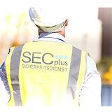 security-secplus-sicherheitsdienst-baust