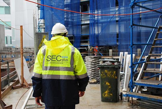 Sicherheitsdienst_Baustellenbewachung_eu