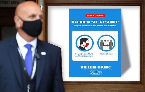 secplus-sicherheitsdienst-bonn-köln-coro