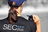 SecPlus-Sicherheitsdienste-Wachdienst-Bo