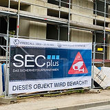 Baustellenbewachung-baustellenschutz-k%2