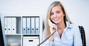 secplus-bonn-security-sicherheitsdienst-