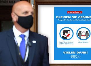 secplus-sicherheitsdienst-bonn-k%C3%B6ln