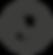 telefon icon.png
