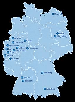 karte-sec-deutschland_edited.png