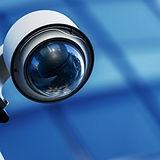 Sec_plus_Security_Sicherheitsdienst_bonn